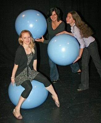 abi-fran-jen-blue-balls