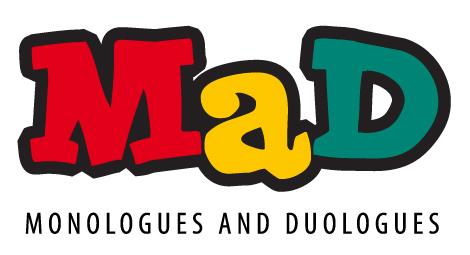Mad_logo